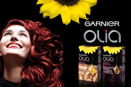 Ali veste, da lahko barva vaše lase tudi pozdravi?