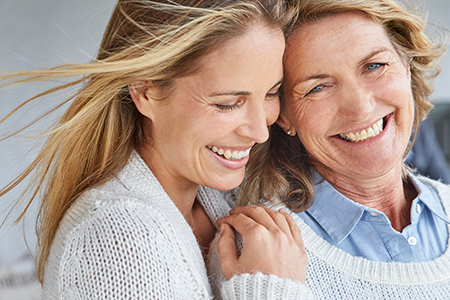 Izberite najizvirnejše darilo za mamo!