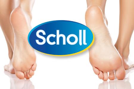 RECENZIJA: Pripravite za poletje tudi svoja stopala!