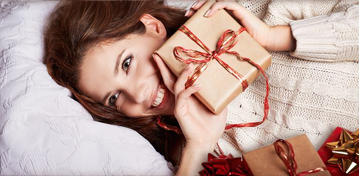 darila za ženske