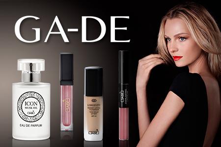 NOVOST: Najbolje prodajana kozmetika v Izraelu končno tudi pri nas. Kakšna je?
