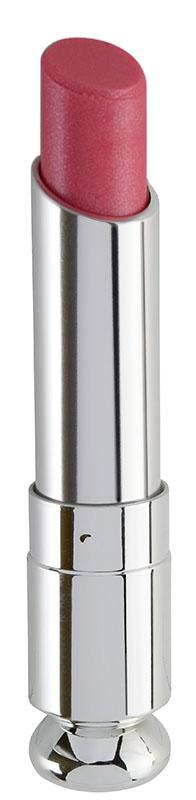 vlažilna šminka Dior Addict Lipstick