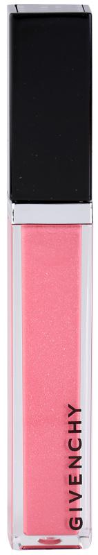 sijaj za ustnice za volumen in lesk Givenchy Gloss Interdit