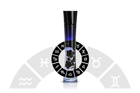 Veliki tarot horoskop 2017