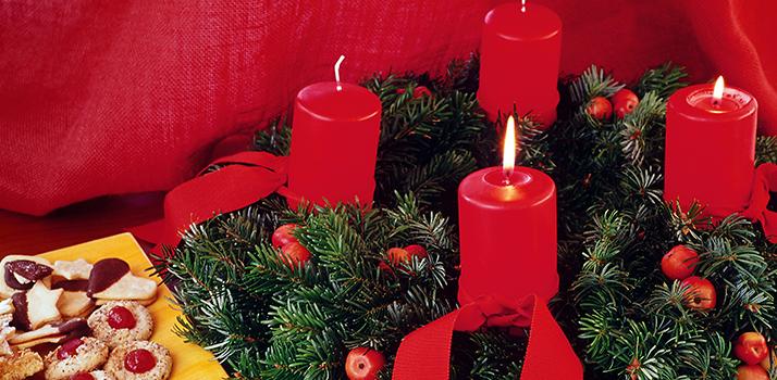 Yankee Candle sveče
