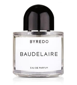 Moški parfumi Byredo
