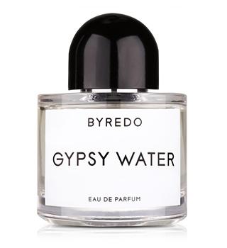 Ženski parfumi Byredo