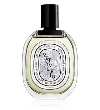 Moški parfumi diptyque