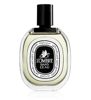 Ženski parfumi diptyque