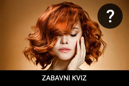 Kateri šampon je najboljši za vaš tip las? Poletni test.