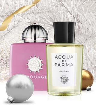 Najboljši niche parfumi