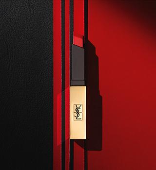 Yves Saint Laurent Šminke in sijaji za ustnice