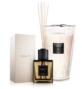 Parfumi za dom