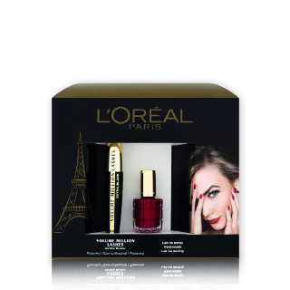 L'Oréal Paris Kozmetični seti