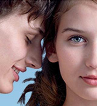 La Roche Posay Akne in problematična koža