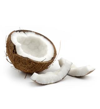 Kokos