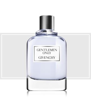 Parfumi za moške Givenchy
