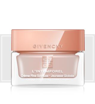 Nega za obraz Givenchy