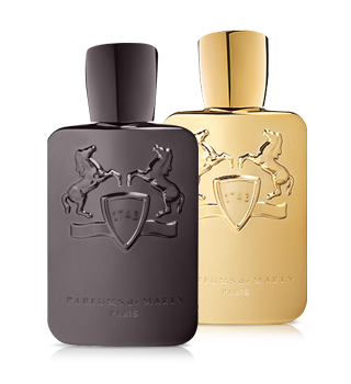 Parfums de Marly - Za moške
