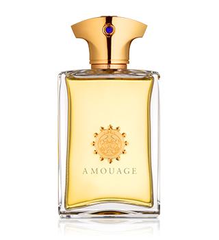 Amouage - za moške