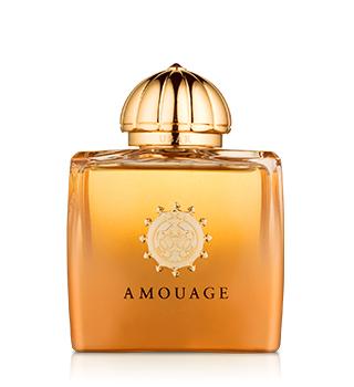 Amouage - za ženske