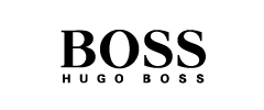 O BLAGOVNI ZNAMKI hugo boss