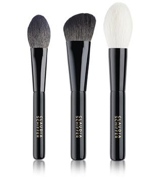 Claudia Schiffer Make Up Kozmetični čopiči