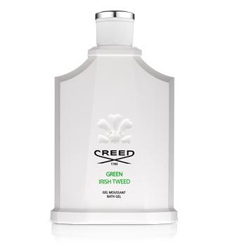 Creed - dodatki