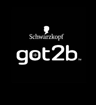 -25 % na Got2b