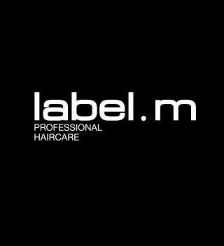 -25 % na Label M
