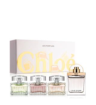 Mini parfumi
