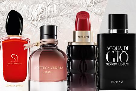 Najboljši parfumi za zimo 2018/2019!